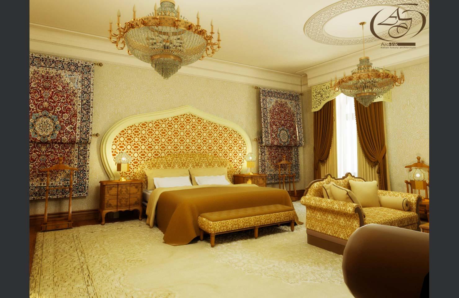Astana (Kazakistan)