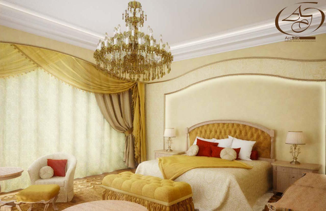 كازاخستان Almaty