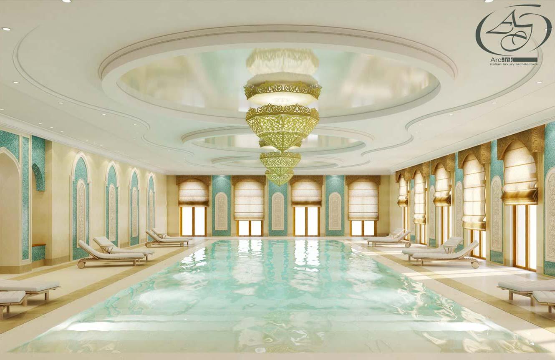 كازاخستان Astana